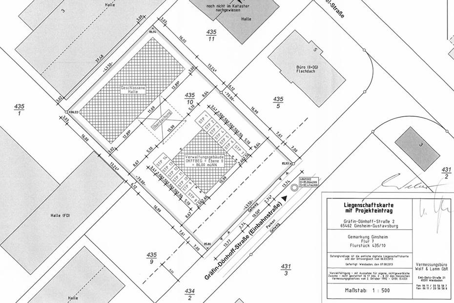 Weber Partner Architekten Und Ingenieure Startseite