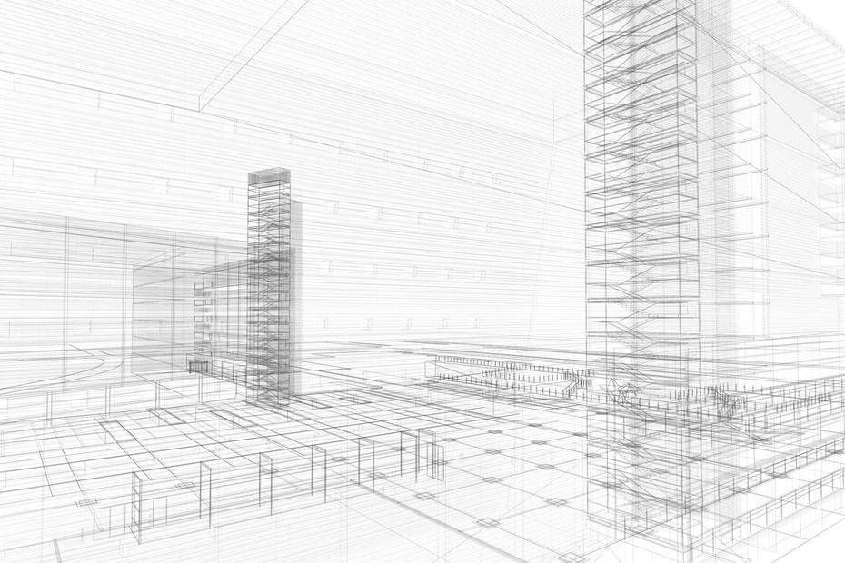 Weber Und Partner weber partner architekten und ingenieure startseite